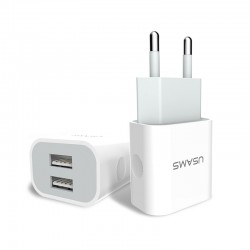 travel adaptateur usams
