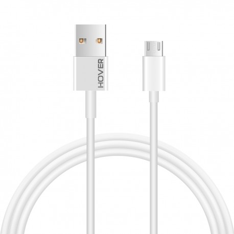CABLE DATA MICRO USB 2METRES