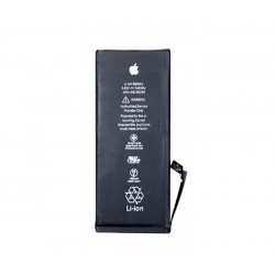 BATTERIE IPHONE 7 ORIGINALE APPLE