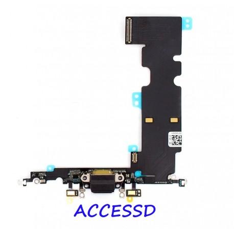 connecteur de charge ip8 plus