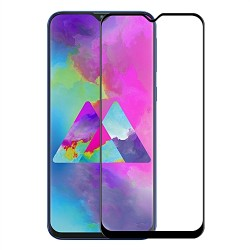 VERRE TREMPE COMPLET 5D SAMSUNG A10