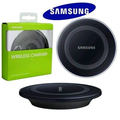 CHARGEUR A INDUCTION SAMSUNG ORIGINAL