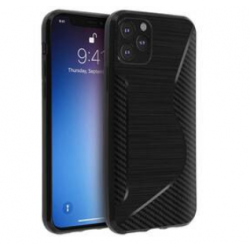 SILICONE S IPHONE 11 PRO NOIRE