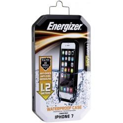 COQUE ÉTANCHE ENERGIZER IPHONE 7