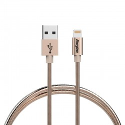 cable pour iphone