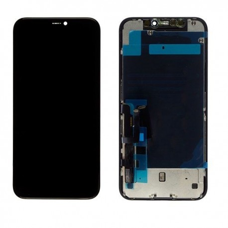 ECRAN LCD IPHONE 11 OLED