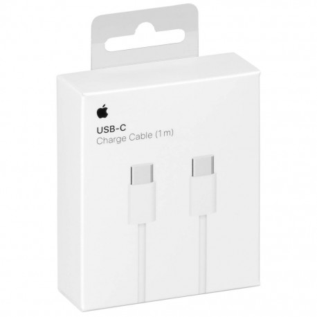 Câble APPLE USB-C 1M