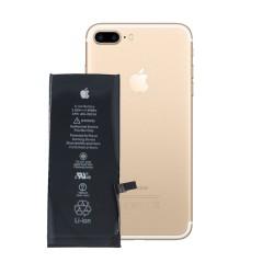 BATTERIE IPHONE 7+ ORIGINALE APPLE, IPHONE 7 PLUS