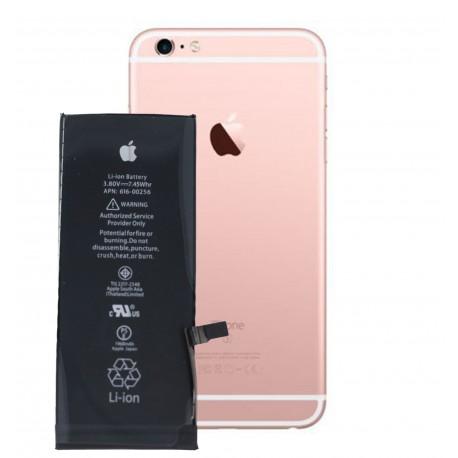 BATTERIE ORIGINALE POUR iPhone 6S PLUS-APPLE