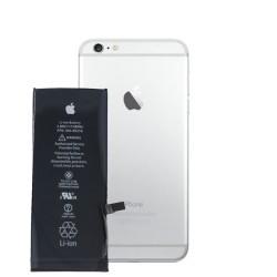 BATTERIE ORIGINALE POUR iPhone 6 PLUS-APPLE