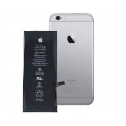 BATTERIE ORIGINALE POUR iPhone 6-APPLE