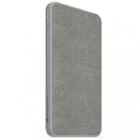 Mophie-Batterie Externe Powerstation-10 K