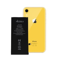 BATTERIE ACCESSD POUR IPHONE XR