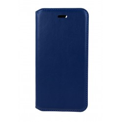 FOLIO IPHONE 11 PRO MAX AUTOMATIQUE BLEU