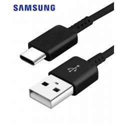 USB CABLE TYPE C & Micro USB - Samsung