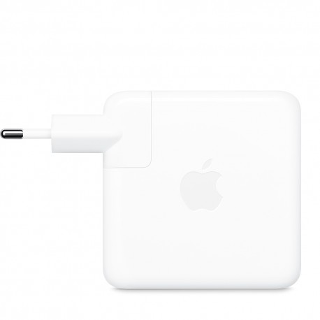 APPLE ADAPTATEUR SECTEUR USB-C 61W