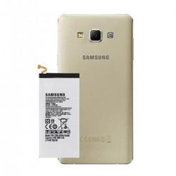 BATTERIE A7 SAMSUNG ORIGINAL EB-BA700ABE POUR Galaxy A7