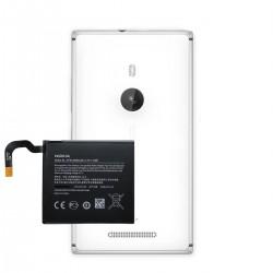 BATTERIE NOKIA ORIGINAL BL-4YW POUR Lumia 925