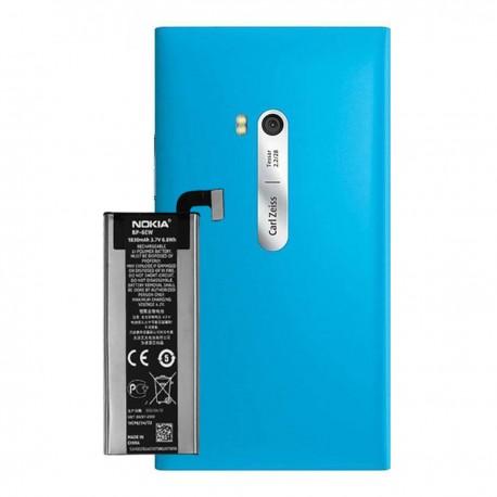 BATTERIE NOKIA ORIGINAL BP-6EW POUR Lumia 900