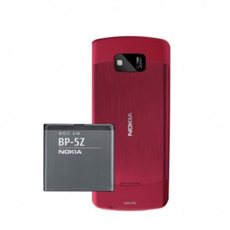 BATTERIE NOKIA ORIGINAL BP-5Z POUR Lumia 700