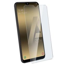 VERRE TREMPE POUR Samsung Galaxy A10e / A20e