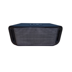 ENCEINTE BLUETOOTH MINI SPEAKER