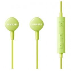 Écouteurs Samsung HS130 -Vert
