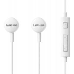 Écouteurs Samsung HS130 - Blanc