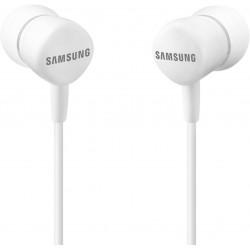 Écouteurs Samsung HS130