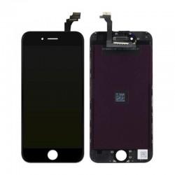 ECRAN TACTILE + LCD IPHONE 6S PLUS BLANC