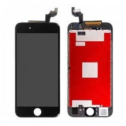ECRAN TACTILE + LCD IPHONE 6 NOIR
