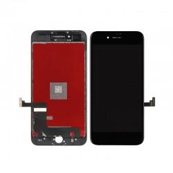 ECRAN LCD TACTILE POUR IPHONE 8+