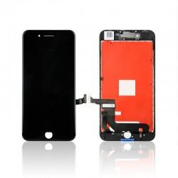 ECRAN LCD TACTILE POUR IPHONE 8