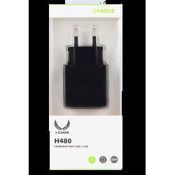 CHARGEUR PORT USB-C 25W-iHOWER