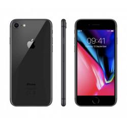 IPHONE 8 - 64GB - GRADE A