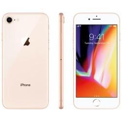 IPHONE 8 - 256GB - GRADE A