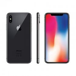 iPhone XS - 256GB - GRADE A