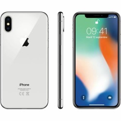 iPhone XS - 266GB - GRADE A