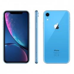 iPhone XR - 64GB - GRADE A