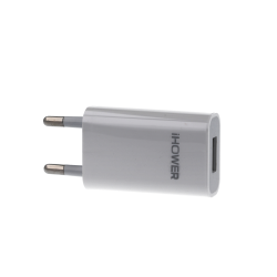 CHARGEUR SECTEUR 1.2 AMPERE -iHOWER