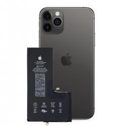 BATTERIE ORIGINALE POUR iPhone 11PRO-APPLE