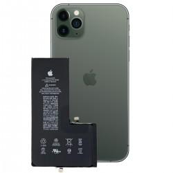 BATTERIE ORIGINALE POUR iPhone 11PRO MAX-APPLE
