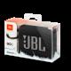 ENCEINTE JBL GO 3
