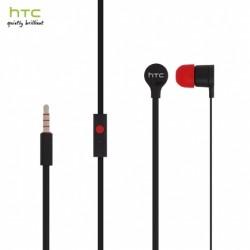 KIT PIETON HTC ROUGE ORIGINAL RC-E295