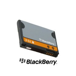 BATTERIE BLACKBERRY FS-1 POUR 9800 ORIGINAL
