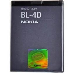 BATTERIE NOKIA ORIGINAL BL-4D POUR Nokia E5-00, E7-00 N8