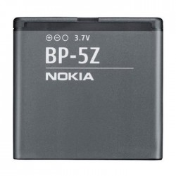 BATTERIE NOKIA ORIGINAL BP-5Z POUR Lumia 700