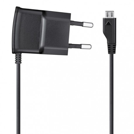 CHARGEUR MICRO USB COMPATIBLE
