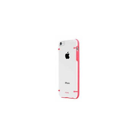 PLEXI ROSE IPHONE 6/6S