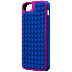 COQUE LEGO IPHONE 5/5S ORIGINALE